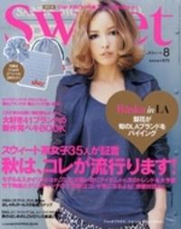 Sweet_2