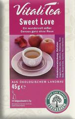 Sweetlove_3